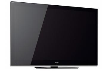 Sony Bravia KDL-52LX900