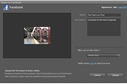 Adobe Systems Premiere Elements 9
