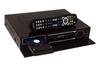 Kogan Technologies PVR 500GB HDD