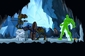 Warner Bros. Interactive Entertainment Batman: The Brave and the Bold