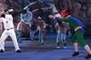 Capcom Dead Rising 2