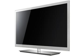 Samsung Series 9 (UA55C9000)