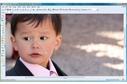 Serif Serif PhotoPlus X4