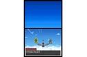 Nintendo Australia Pokemon Ranger: Guardian Sign