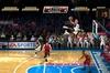 EA Games NBA Jam