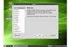 Linux Mint Community Mint 9