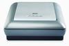 Hewlett-Packard Australia Scanjet 4890 Photo Scanner