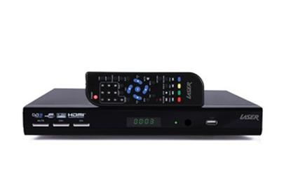 Laser STB-HDM2000
