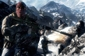 EA Games Medal of Honor