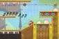 Nintendo Australia Kirby's Epic Yarn