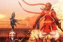 Capcom Sengoku Basara: Samurai Heroes