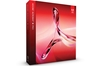 Adobe Systems Acrobat X Pro