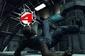 Namco Bandai Time Crisis Razing Storm