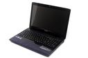 Samsung R590-JS02AU