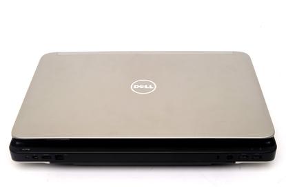 Dell XPS 17 (1710X)