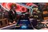 MTV Games Rock Band 3