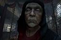 Konami Saw II: Flesh and Blood