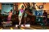 Microsoft Game Studios Dance Central