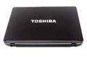 Toshiba Satellite Pro U500 (PSU9NA-00600N)