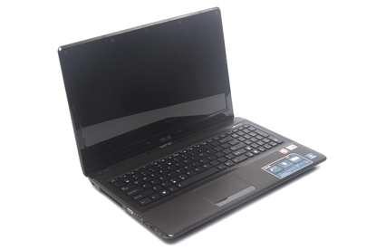 Asus K52Jr Intel Management 64 Bit