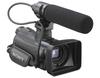 Sony HXR-MC50E
