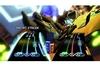 Activision DJ Hero 2