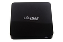 Clickfree Wireless Backup (500GB)