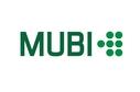 Sony Mubi