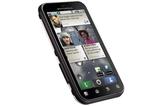 Top Motorola phones