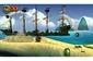 Nintendo Australia Donkey Kong Country Returns