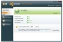 Avast Free Antivirus 5