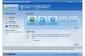 BitDefender Antivirus Pro 2011