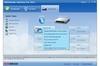 Antivirus Pro 2011