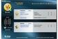 Symantec Norton Antivirus 2011