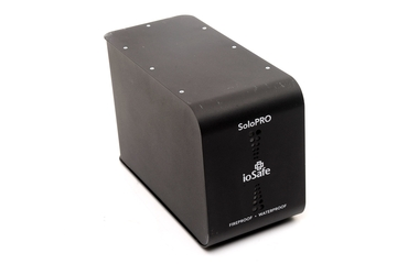 ioSafe SoloPro