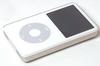 Apple iPod (Video)