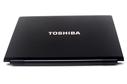 Toshiba Portege R700 (PT311A-00J00Q)