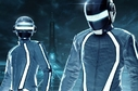 Disney Interactive Tron: Evolution