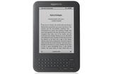 E-book reader reviews