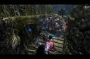 Namco Bandai Majin and the Forsaken Kingdom