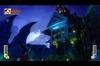 Disney Interactive Disney Epic Mickey