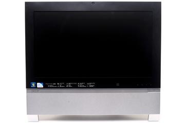 Acer Aspire AZ3750
