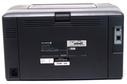Fuji Xerox Australia DocuPrint CP205