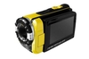 Full HD Waterproof Seacam