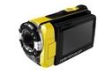 Millennius  Full HD Waterproof Seacam