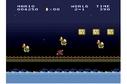 Nintendo Australia Super Mario All-Stars 25th Anniversary Edition