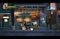 Virtual Air Guitar Company  Kung-Fu Live