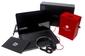 HP Envy 14 Beats Edition