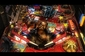Zen Studios Pinball FX 2: Marvel Pinball