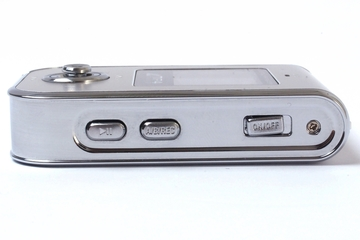 Linophir International SYM-620
